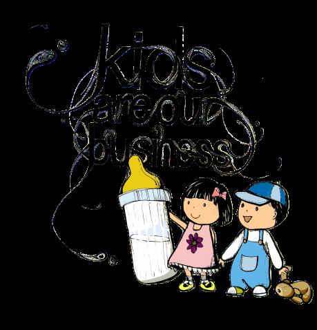kidsareourbusiness