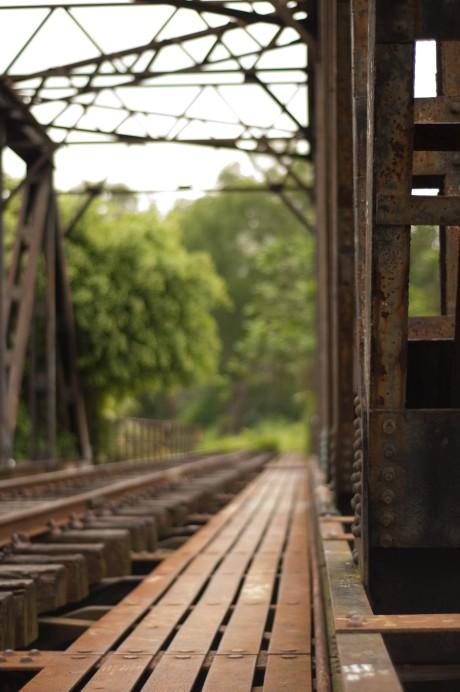 railwaytracks