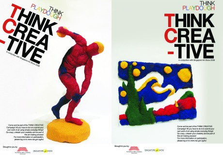 thinkcreative