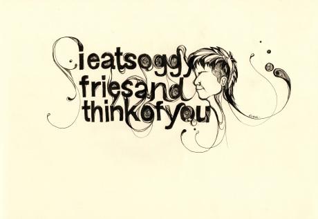 thinkofyou