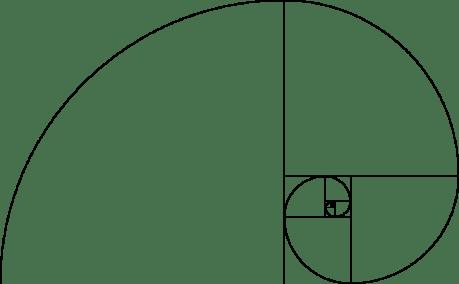 800px-Fibonacci_spiral.svg